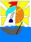 """Муниципальное казённое общеобразовательное учреждение """"Приволжская средняя школа"""" Светлоярского муниципального района Волгоградской области"""